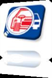 Vign_Vign_logo